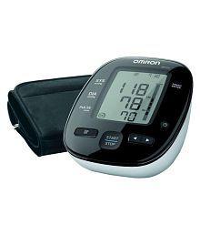 Omron HEM 7270 Blood Pressure Monitor