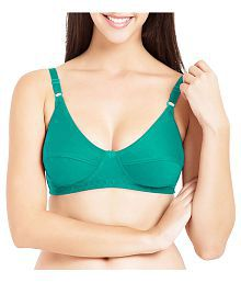 b62e998e8f8572 CHAHAT Bras: Buy CHAHAT Bras Online at Low Prices in India - Snapdeal
