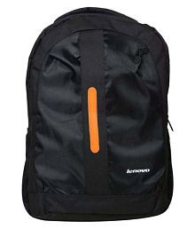 Lenovo Black Laptop Bags