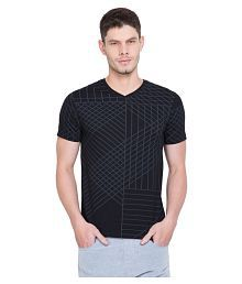Snapdeal: Locomotive T Shirts @ 60% OFF (From Rs.219/-)