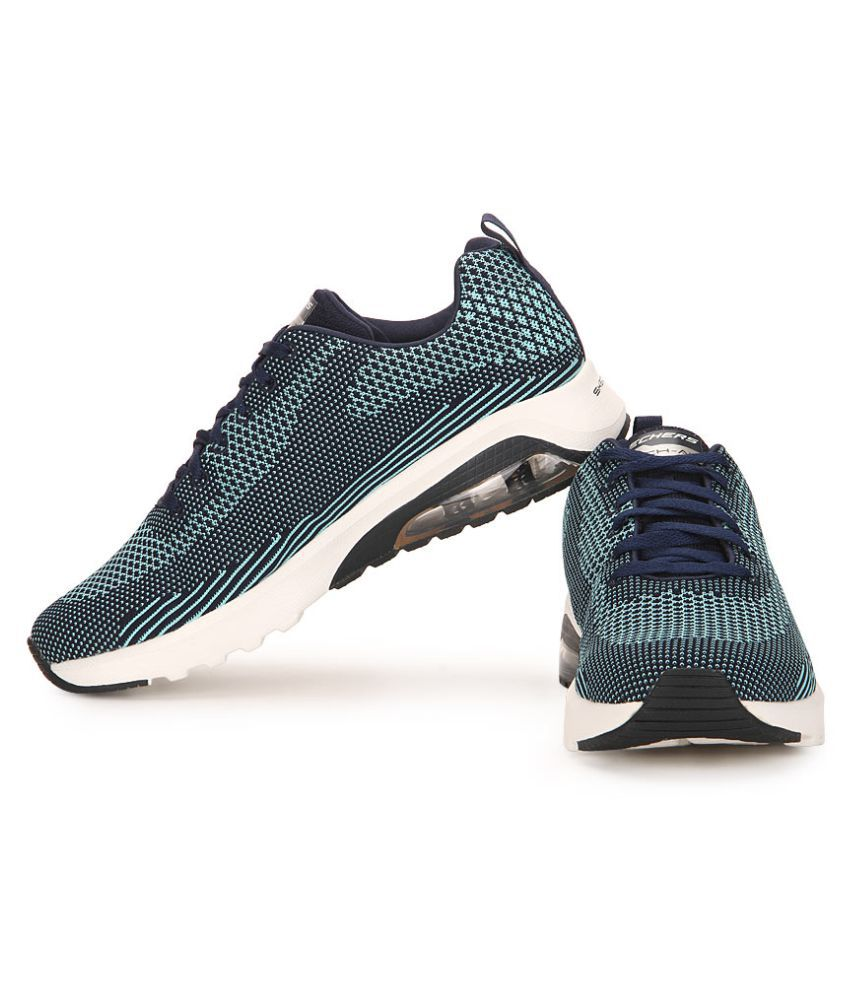 7b4a9c3792c Buy skechers running shoes price > OFF49% Discounted