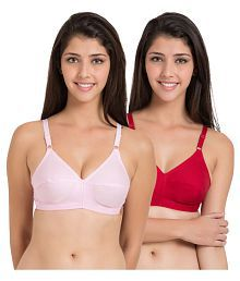 dfcfe5c96 Souminie Bras  Buy Souminie Bras Online at Low Prices in India ...