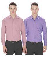 d4d84bd97 https://www.snapdeal.com/product/cotton-wide-blue-formal-shirt ...