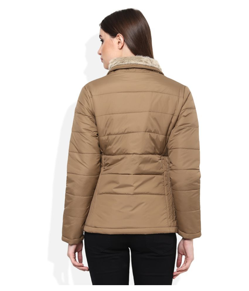 d5e49f2a3 Lee Cooper Leather Bomber Jackets