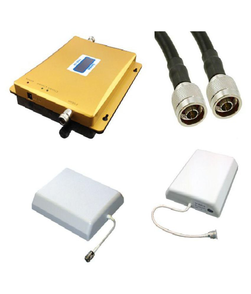 Lintratek KW20L-GD 1300 RJ11 Other apart from Black & White