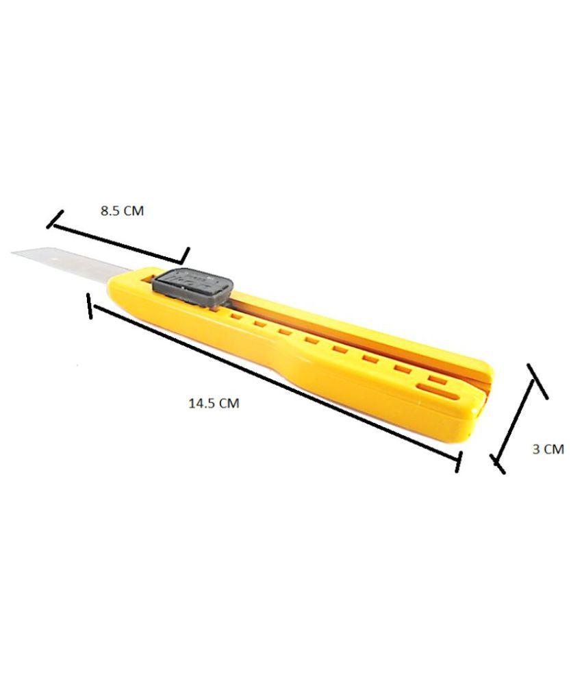 buy paper cutter