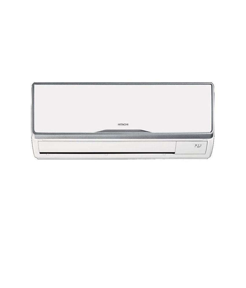 Lg Split Air Conditioner Manual Con Mini Wiring Diagram