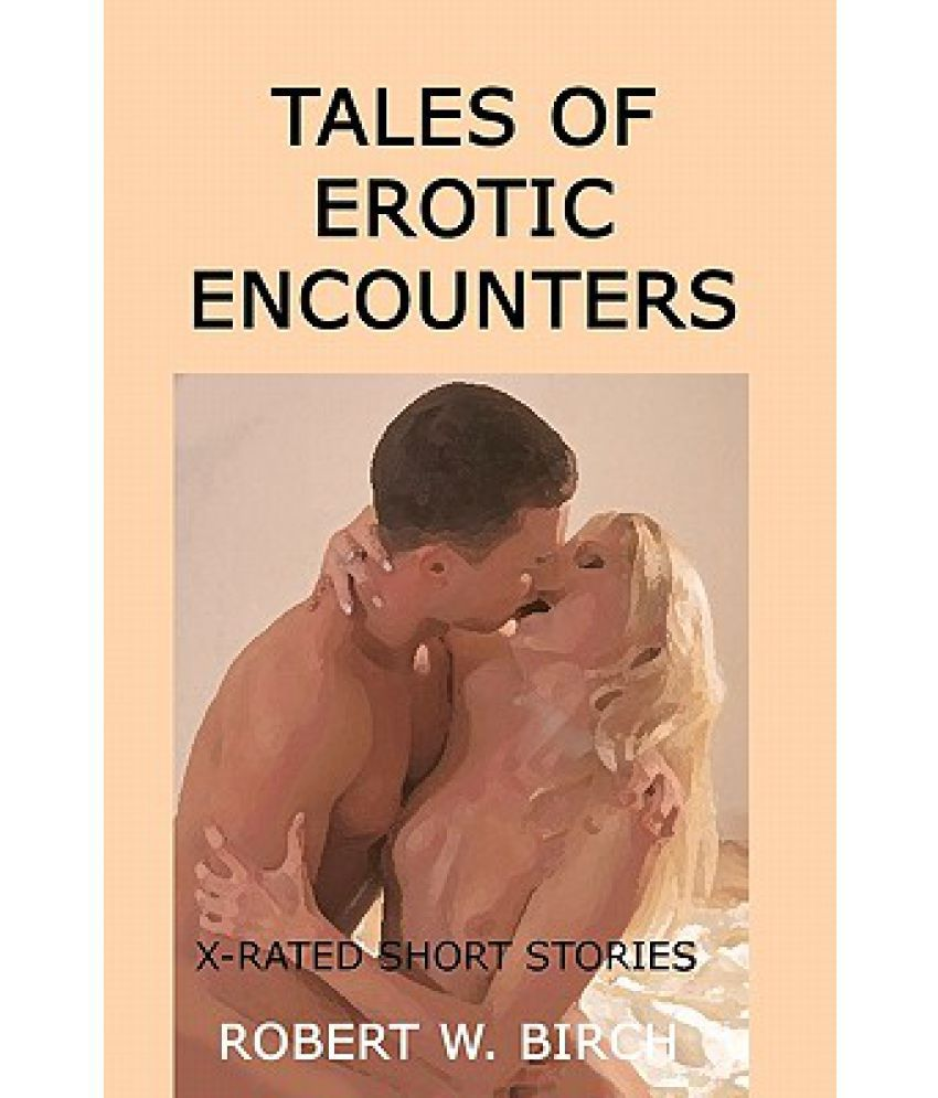 x rated short stories