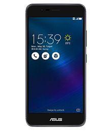 Asus ZenFone 3 Max ZC520TL (32GB)