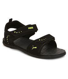 09649d6ea27114 Puma Men s Floaters   Sandals  Buy Puma Floaters   Sandals Online ...