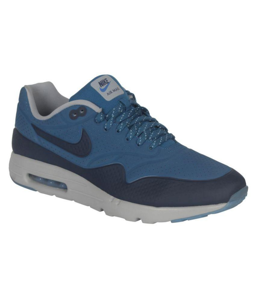 sports shoes price list in india 24 04 2017 buy sports