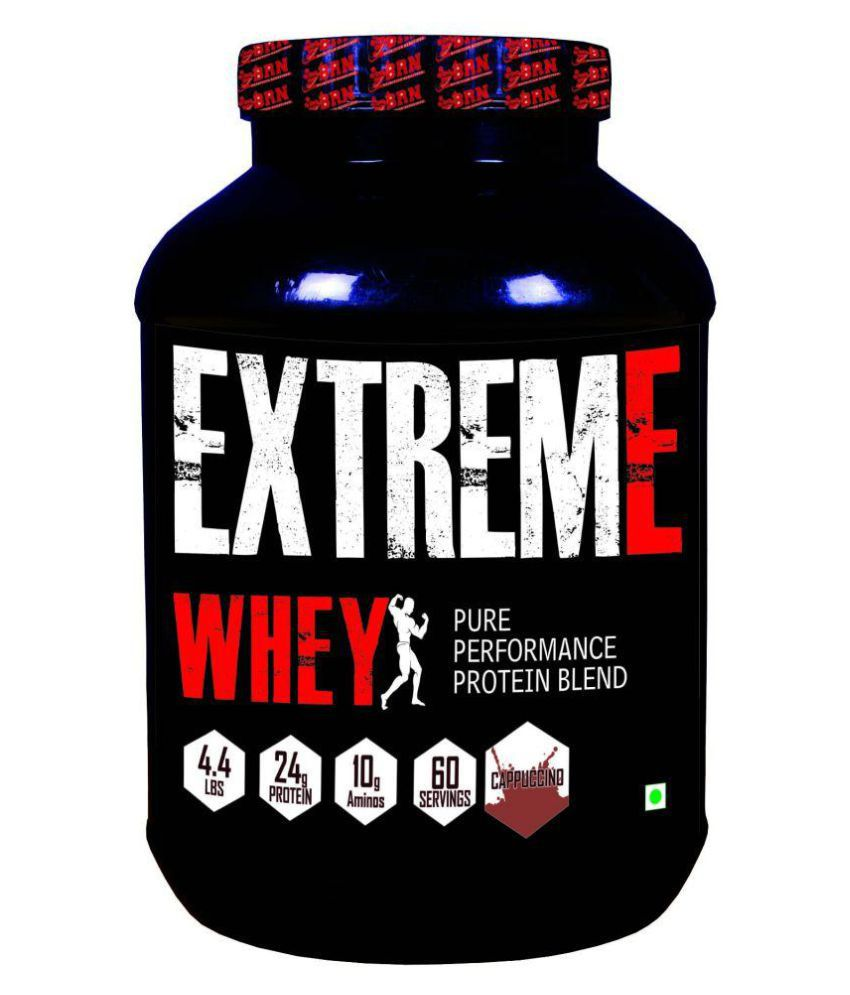5b4c0d487 BRN Extreme Whey Protein 2 kg Chocolate  Buy BRN Extreme Whey Protein 2 kg  Chocolate at Best Prices in India - Snapdeal