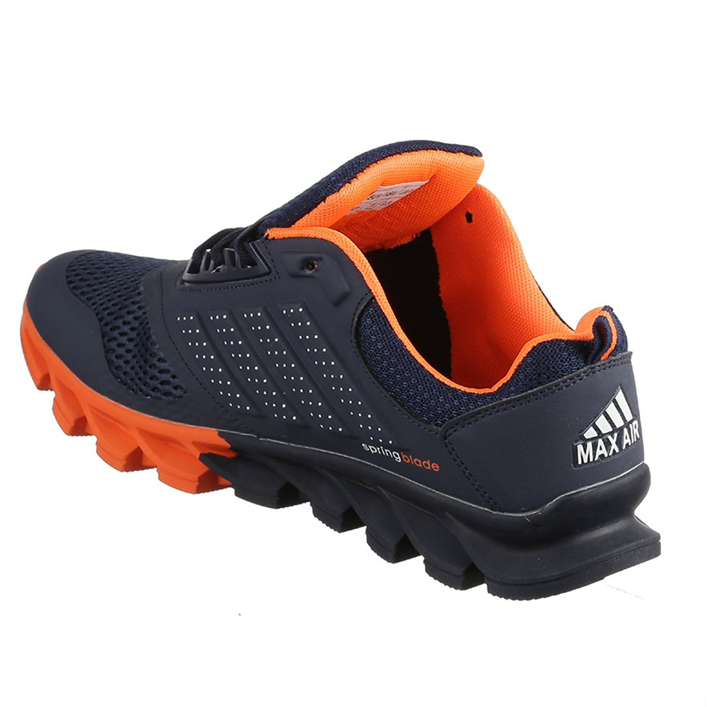 6415222e7c991 Legro Max Air Sports Running shoes Outdoor Navy Casual Shoes - Buy Legro Max  Air Sports Running shoes Outdoor Navy Casual Shoes Online at Best Prices in  ...
