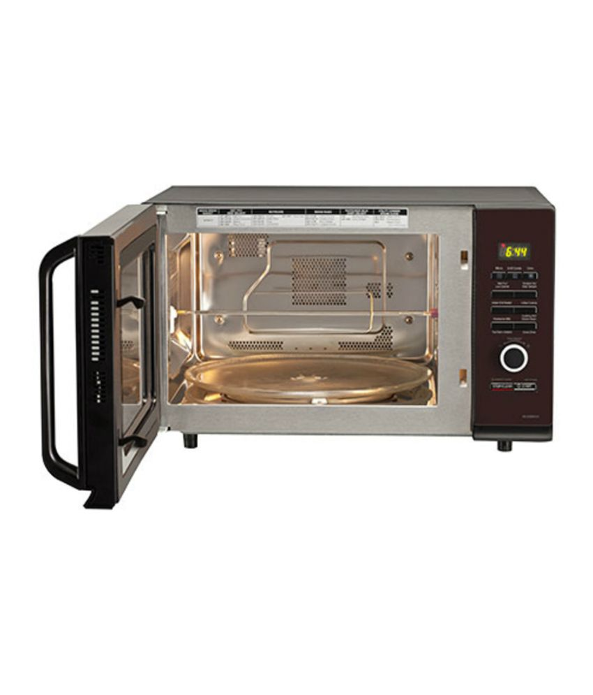 Price Of Microwave Oven Bestmicrowave