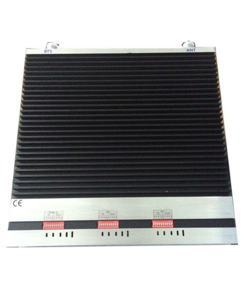 Lintratek HPC-GDW27 3200 RJ11 Black