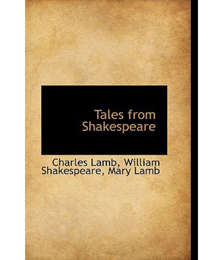 shakespeare poem by matthew arnold