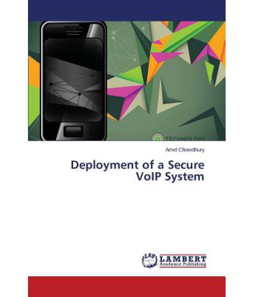 ebook Software Defined Radio Systeme für die Telemetrie: Aufbau und Funktionsweise von