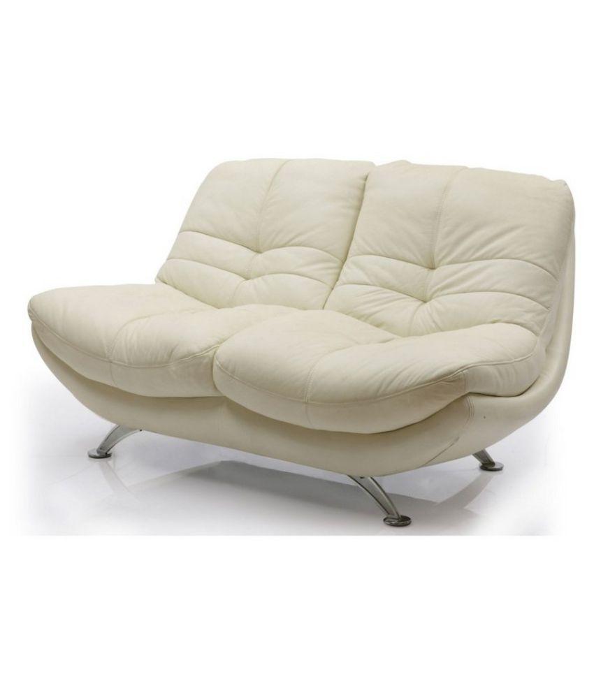 Legacy Leather Living Room Austin Sofa Tracys Furniture Inc  # Muebles Lapolar