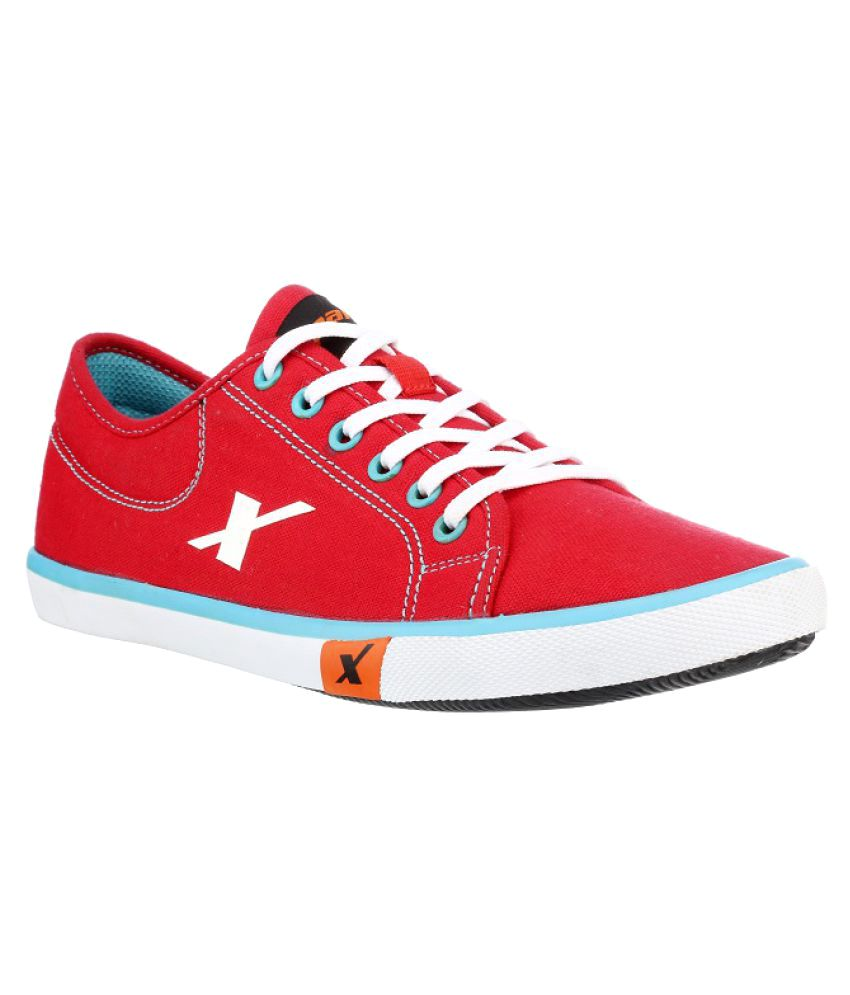 Sparx Casual Shoes - Buy Casual Shoes Online @ Best Price | Snapdeal