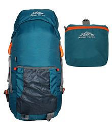 ad3913a09643 President Bags 30-40 litre Forester Hiking Bag. Rs. 1