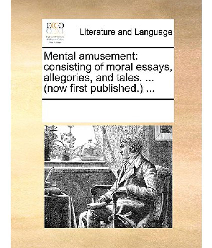 AP Essay Topics             Google Docs catcher in the rye essay prompts