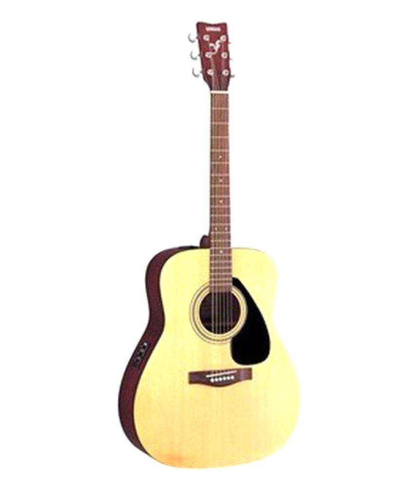 Buy Acoustic Guitar Online : yamaha fx310a acoustic guitar buy yamaha fx310a acoustic guitar online at best prices in india ~ Russianpoet.info Haus und Dekorationen