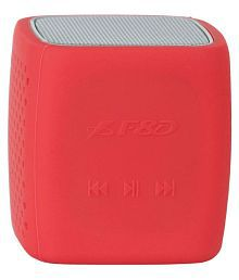 Snapdeal: F&D W4 Bluetooth Speaker @ Rs.899/- (47% )
