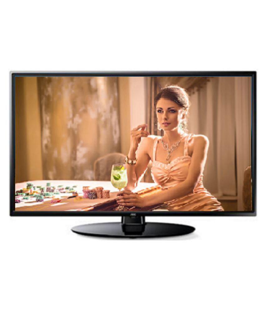 Aoc LE32V30M6/61 80 cm ( 31.5 ) HD Ready (HDR) LED Television