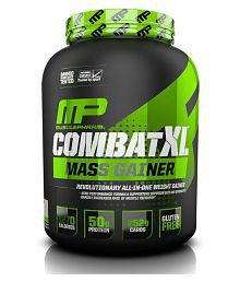 Buy muscle pharm assault online