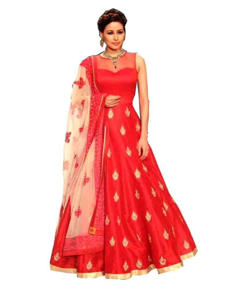 Suit Gown Best Seller Dress And Gown Review