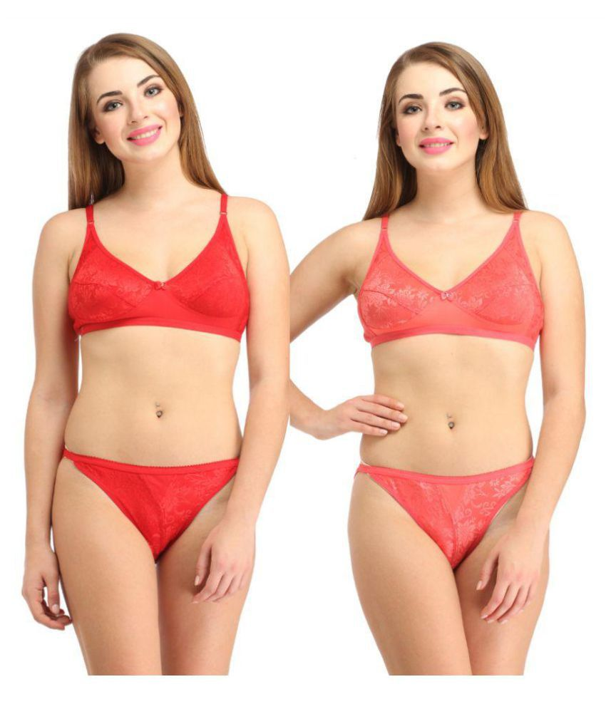 ce4e7efc999e Buy Lady Silk Cotton Lycra Teenage Bra Online at Best Prices in India -  Snapdeal