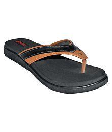 cf5c676d53 Health Line Slippers & Flip Flops: Buy Health Line Slippers & Flip ...