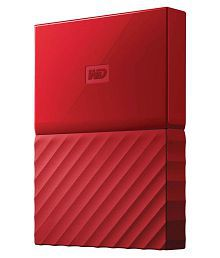External Hard Disk - Buy 500GB, 1TB, 2TB, 3TB External Hard