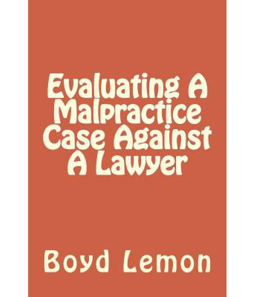 evaluate the case for and against