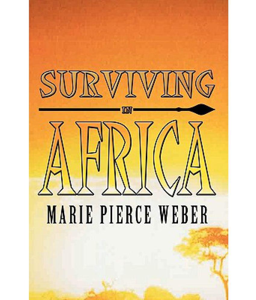 surviving africa