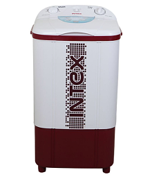Intex 6.5 Kg WM65 Washer