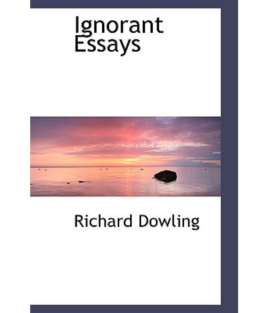 william cowper essay Browse contentment william cowper research papers for academics & order doctoral proposal topics for argumentative essays pertaining to contentment william cowper.