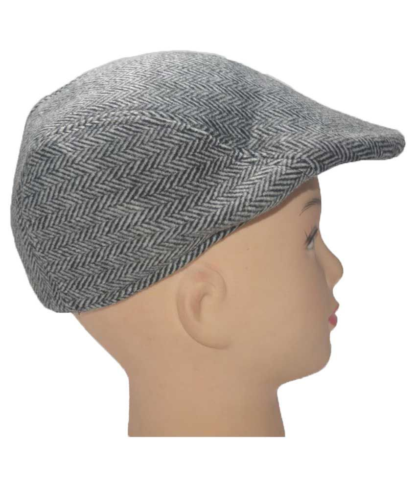 Golf Cap  Buy Online at Low Price in India - Snapdeal c51e5d507d6