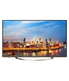 Micromax 50Z9999UHD 127 cm ( 50 ) Smart Ultra HD (4K) LED Television for sale  Delivered anywhere in India