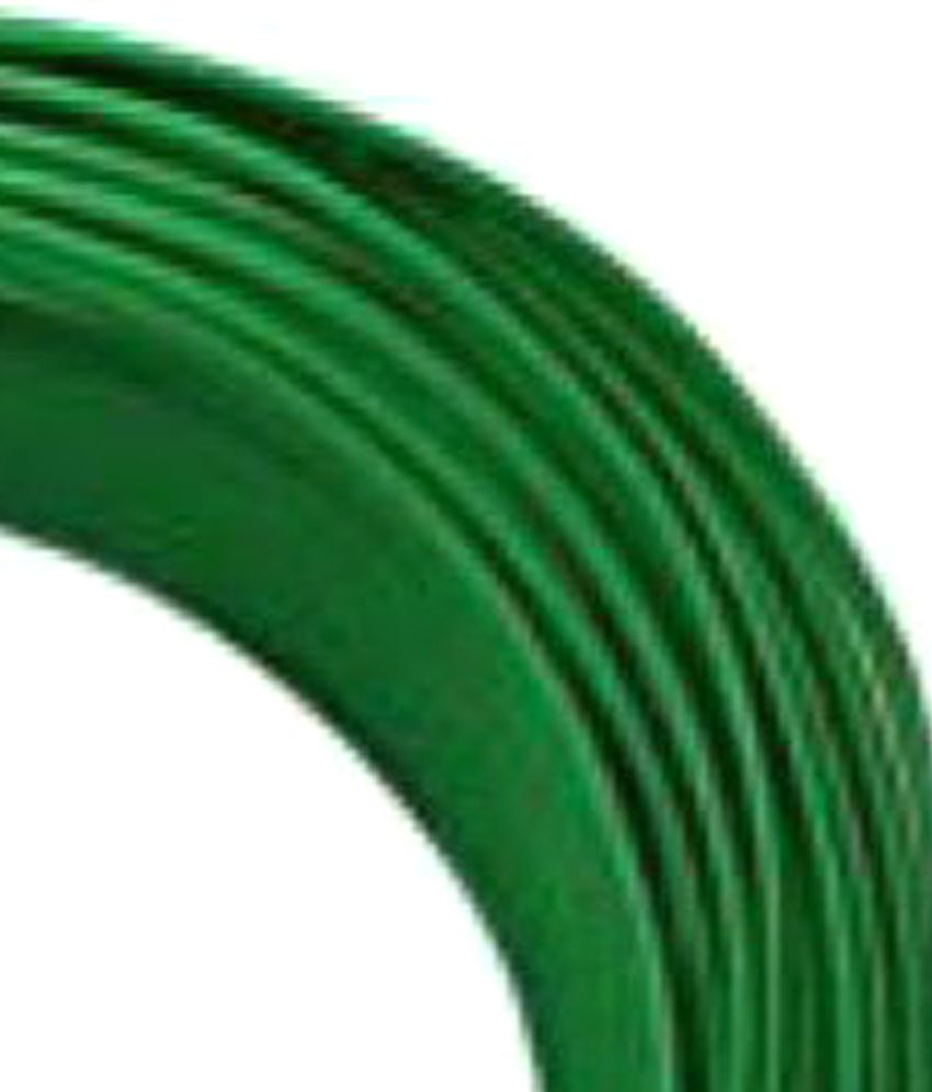 Buy Polycab Wires House Wire 1 Core 25 Sqmm Assorted Color Online Wiring A In India