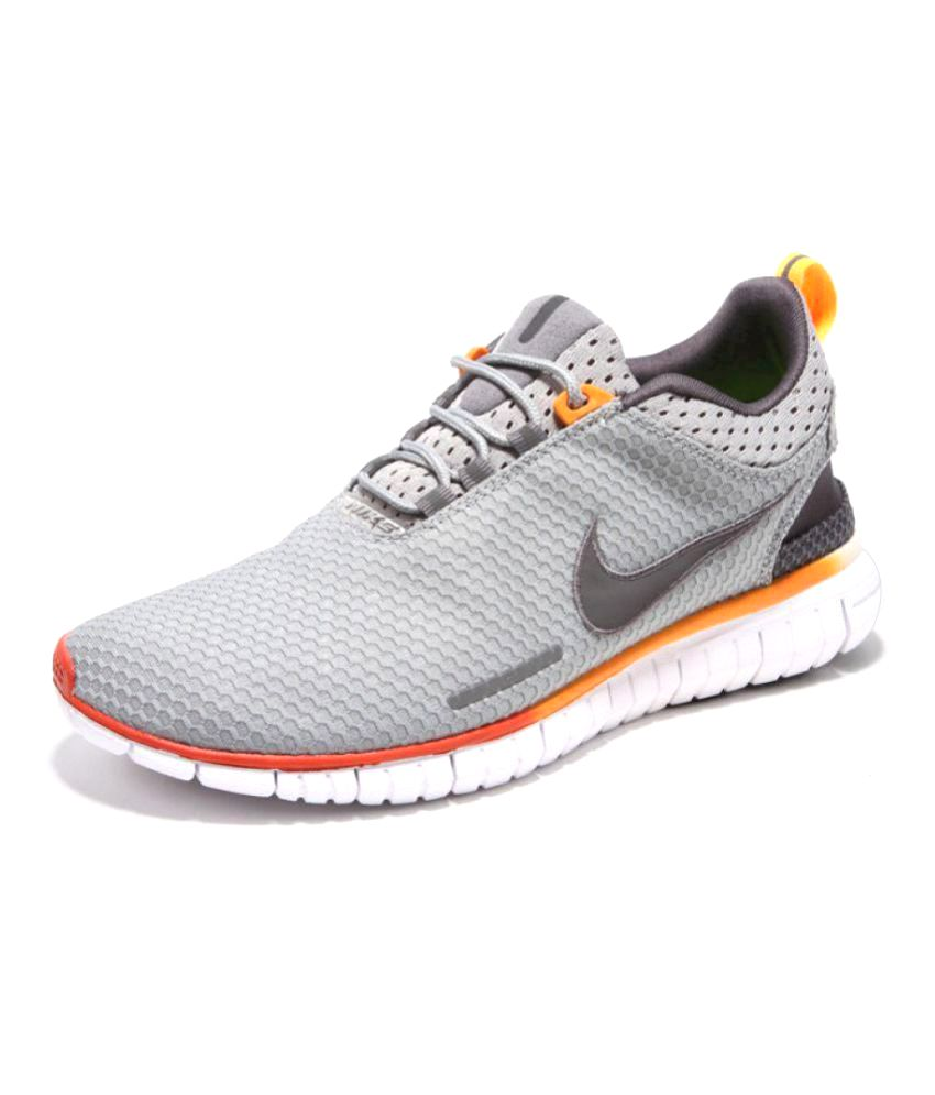 Nike Free Og Br Chaussures De Course - Nsw Su14436