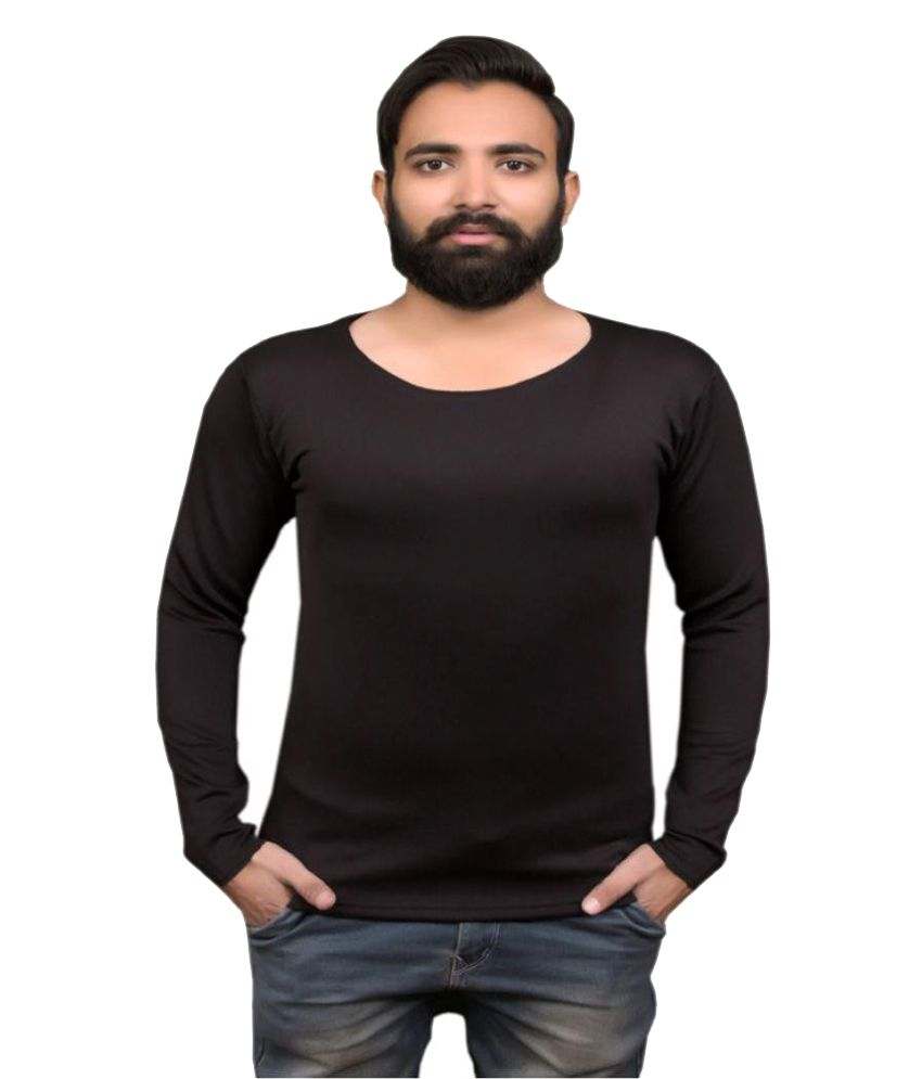 Credence Compression T-Shirts