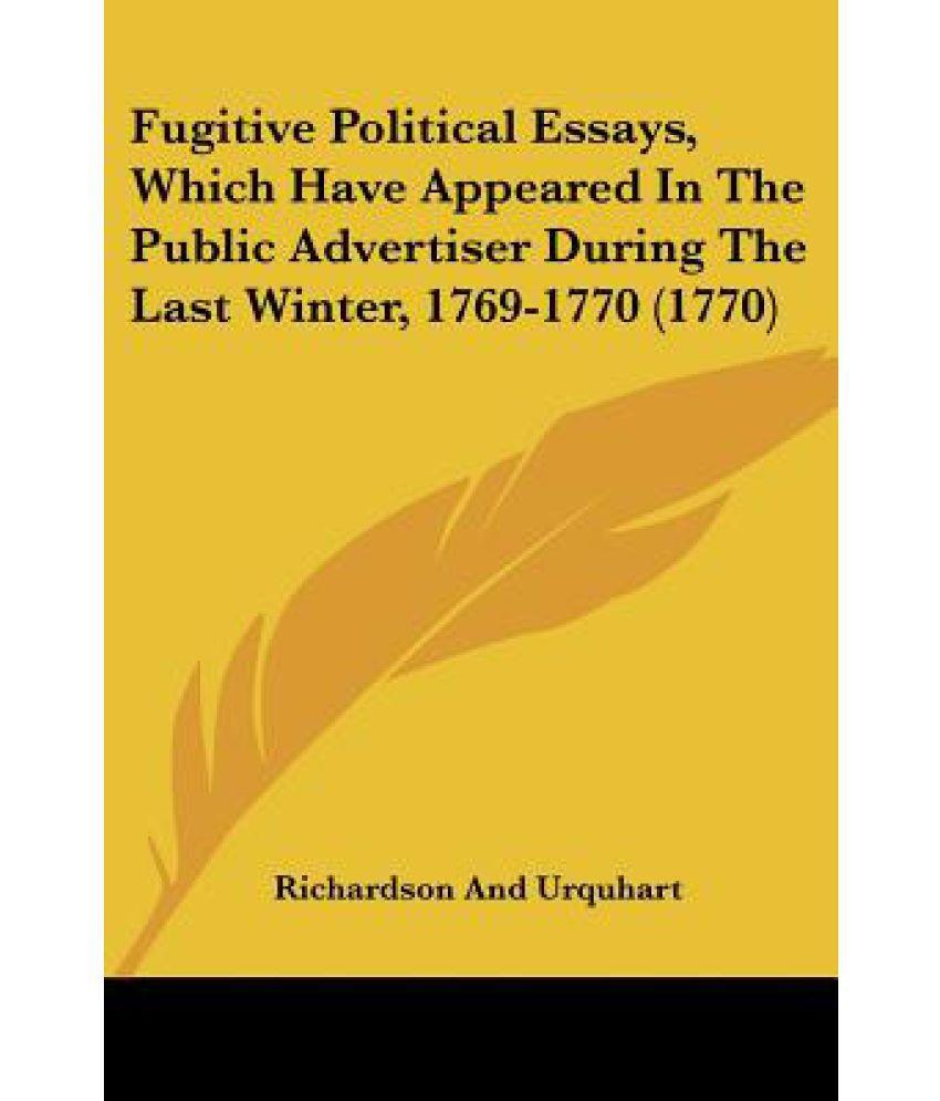 political essays pixels political essays kidakitapcom