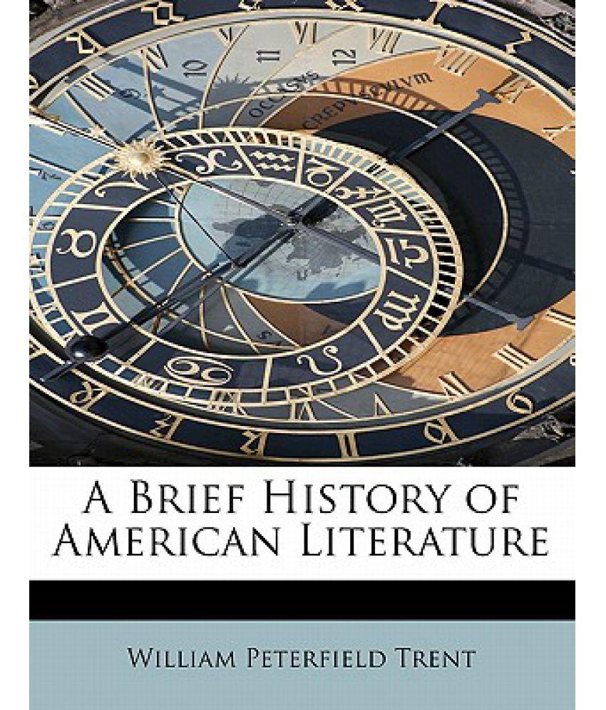 reflection of the roman empire essay