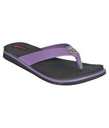 footaction sale online Health Line Purple Slippers amazing price outlet 2014 unisex rj1NJ4qAg