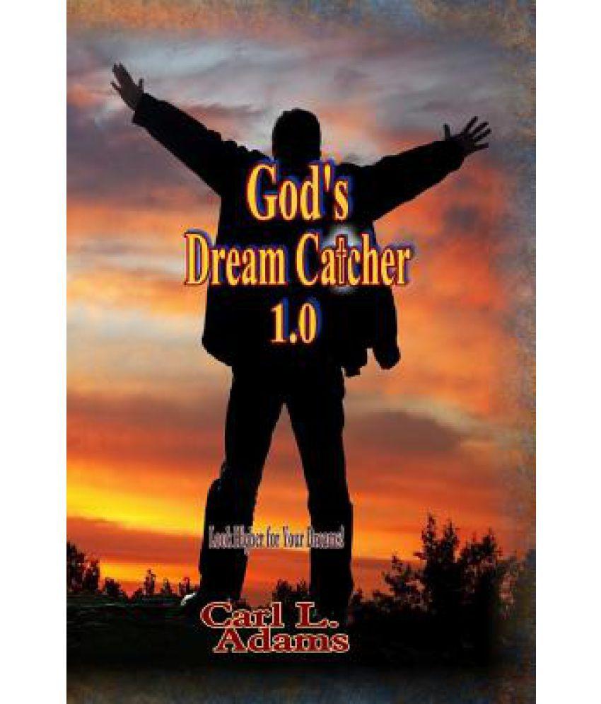 God's Dream Catcher 1.0