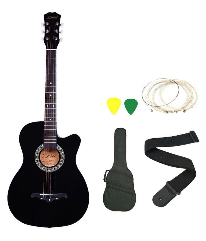 zabel zbl etr blk c black acoustic guitar buy zabel zbl etr blk c black acoustic guitar online. Black Bedroom Furniture Sets. Home Design Ideas
