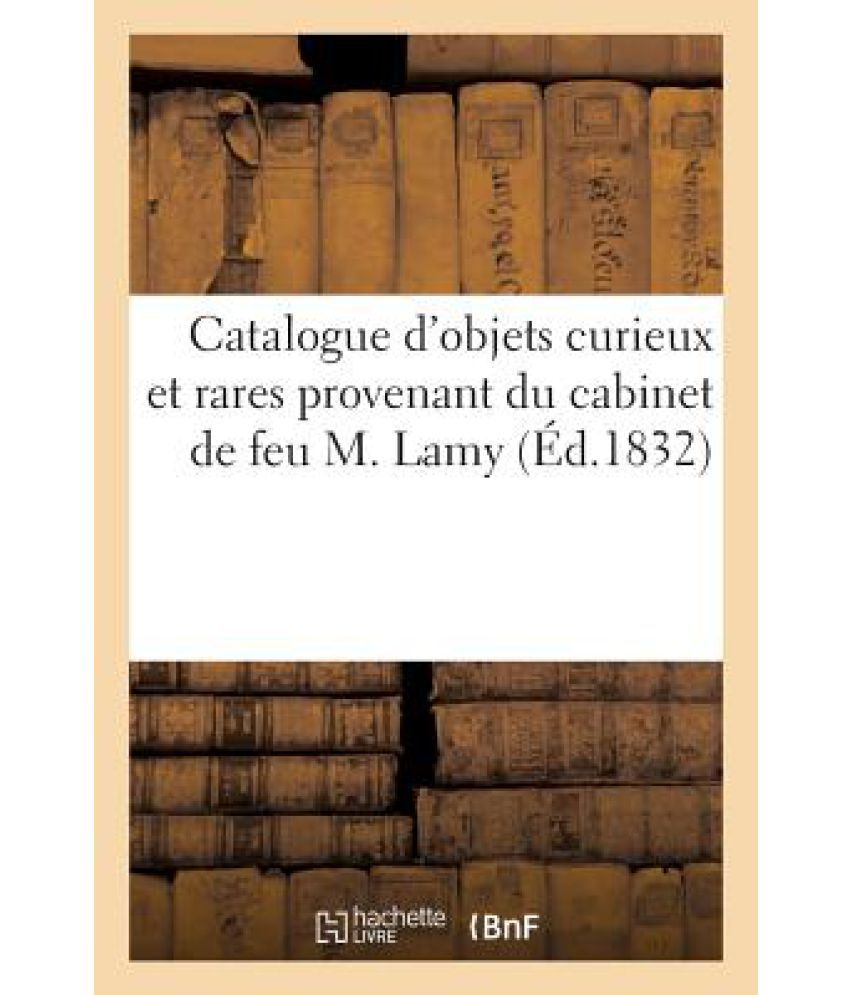thesis statement in expository essays Correction disseration sur la classe ouvrière