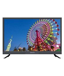 Videocon VNQ28HH29FA 70 cm ( 28 ) HD Ready (HDR) LED Television