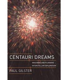 centauri dreams imagining and planning interstellar - 220×258